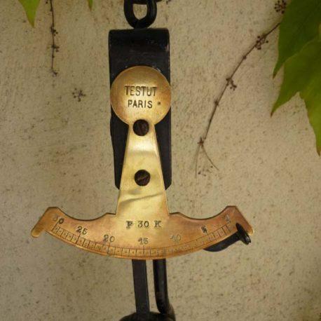 balance-romaine-testut-08