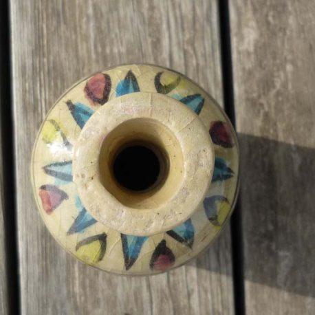ceramique-flacon-iznik (5)