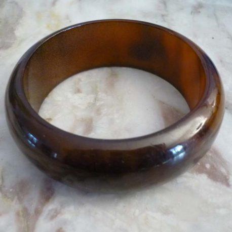bracelet-jonc-bakelite-07