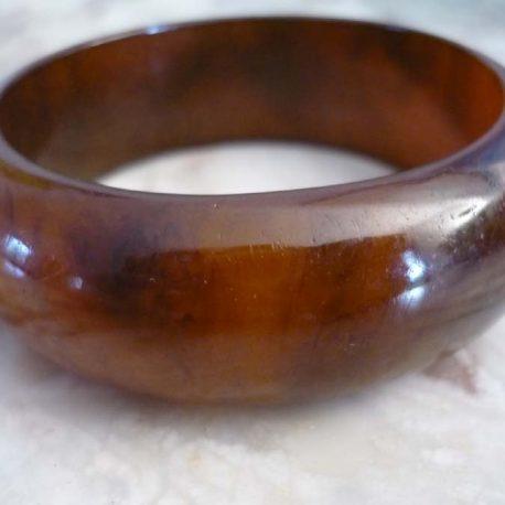 bracelet-jonc-bakelite-08