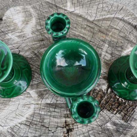bougeoirs-ceramique-vallauris-11