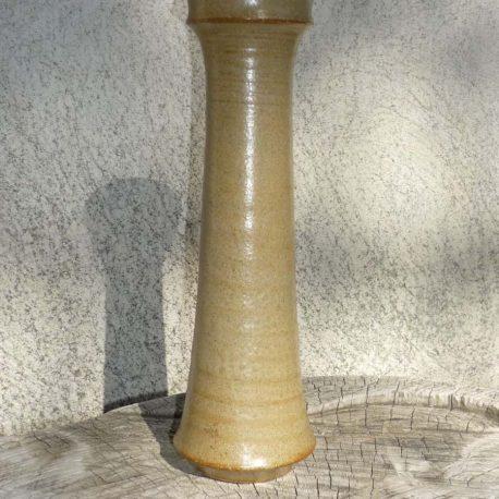 Vase Volkoff de face